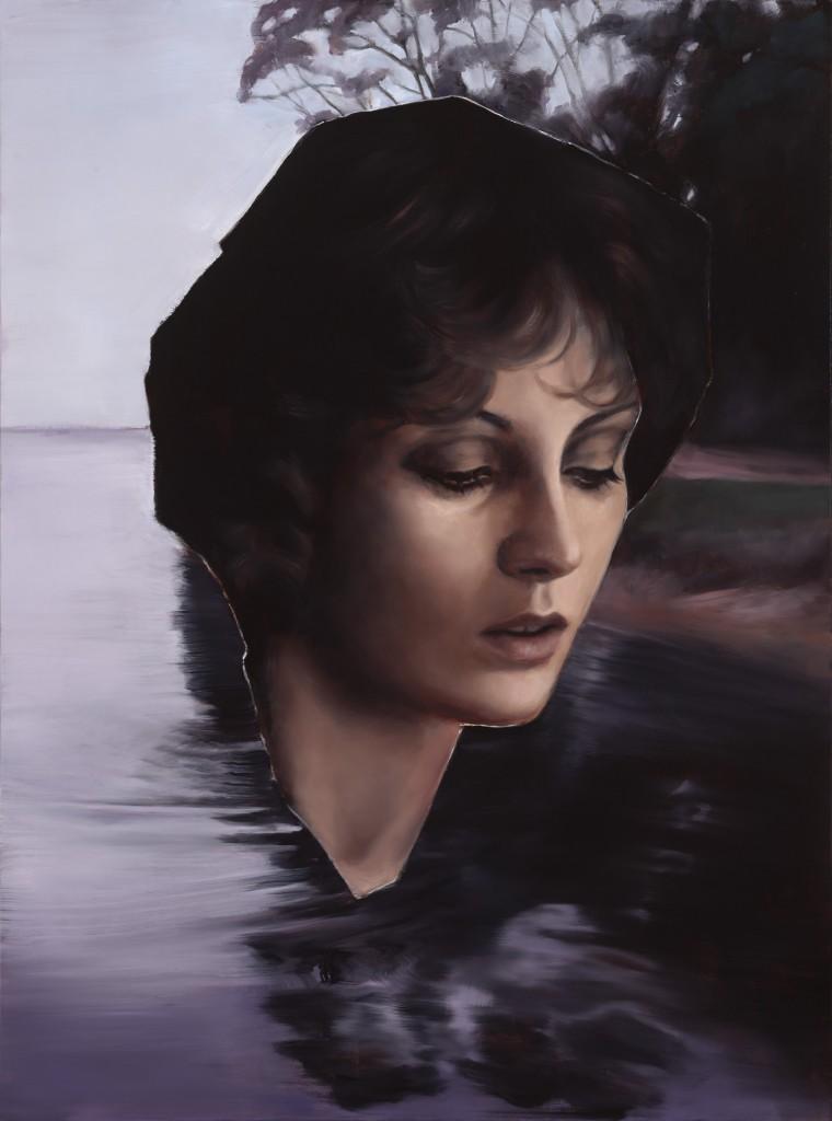 Heidi Yardley, Severance