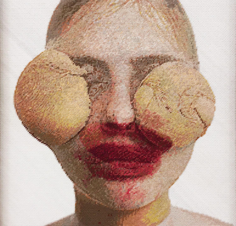 Art World Women