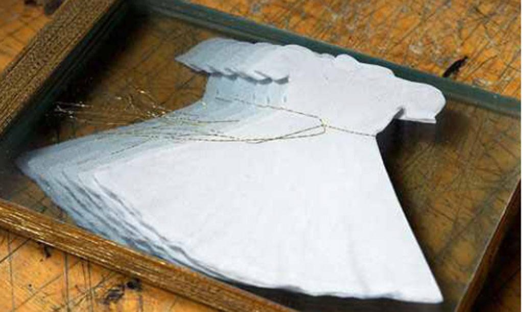 Adrienne Wheeler, Glass Book Project